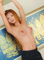 Watch this hot young tranny get pounded