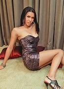 Ladyboy Nit is a Bangkok banging machine
