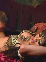 The Mermaid: The Siren of Seduction