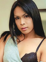 Spy on Thai heshe pumping her love muscle