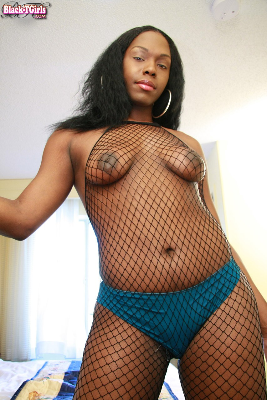 Ebony t girls porn