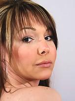 Shemale Yum Danielle Foxxx