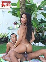 Sheila & Bruno