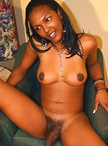 Stunning tgirl with perferct tits and a long cock!
