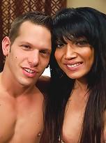 Yasmin Lee, Shane Frost